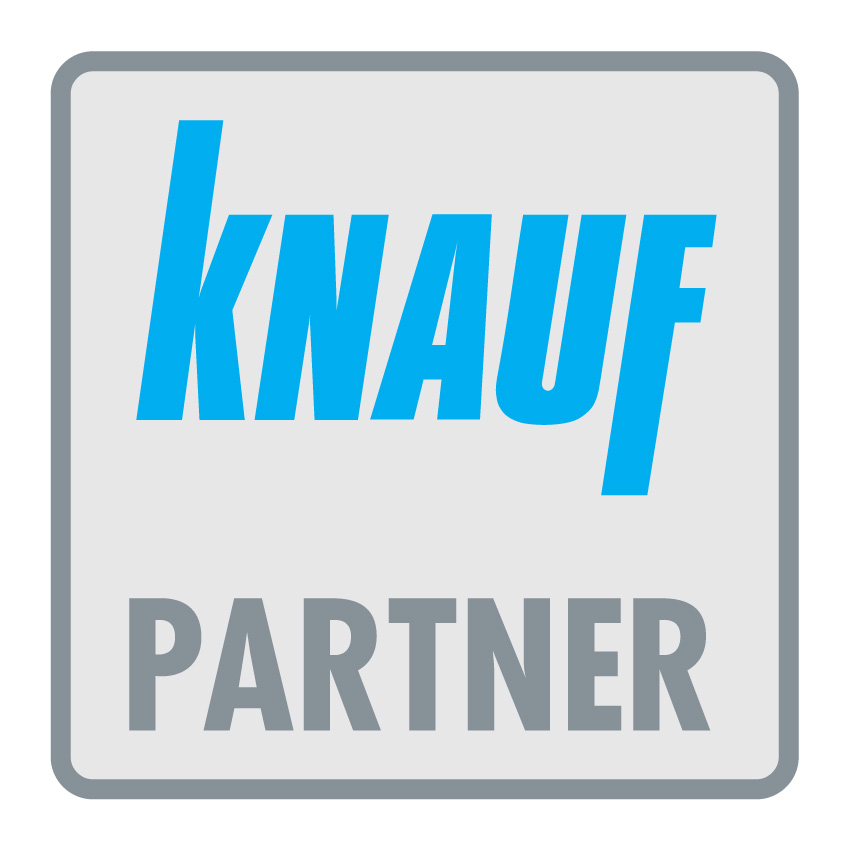 Knaup Partner Logo